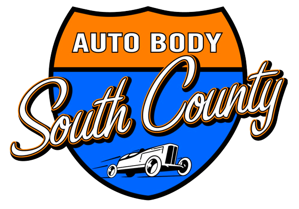 South County Auto Body